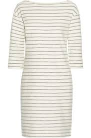 malene birger sale by malene birger sale up to 70 gb the outnet