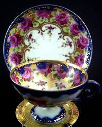 roses teacups 7438 best teacups images on tea cup saucer tea time