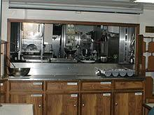 galley kitchen wikipedia