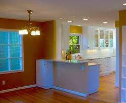 Ada Kitchen Cabinets by Weitzer Company Mt Tabor Ada Kitchen