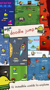 doodle jump free no doodle jump android apps on play