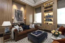 best interior design for home best interior designers as a result they may look forward to living
