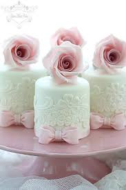 mini wedding cakes types of exquisite mini wedding cakes which suitable for your
