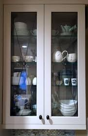 custom kitchen cabinet doors with glass kitchen cabinet glass inserts cabinet glass panels
