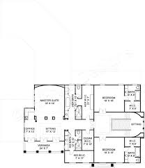 english country house plans historic english cottage floor plans
