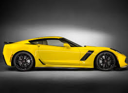 2017 chevrolet corvette z06 msrp chevrolet corvette z06 awesome chevy corvette z06 price z06