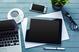 what is a desk return what challenges does hmrc s digital approach create for smes the
