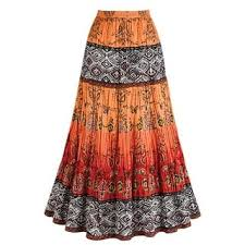 cotton skirt cotton skirts for less overstock
