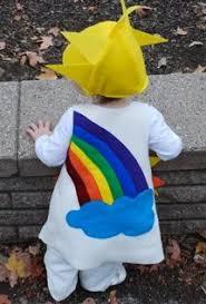 Sewing Patterns Halloween Costumes 11 Rainbow Halloween Costume Images Halloween