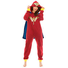 Crude Halloween Costumes Superhero Merchandise Clothes Collectibles U0026 Toys Thinkgeek