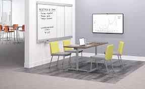 Preside Conference Table Arrange Hon Office Furniture