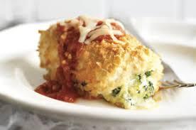 Oscar Dinner Ideas Great Recipes Dinner Ideas And Quick U0026 Easy Meals From Kraft