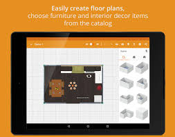 the best kitchen design app for android kitchen design for android apk