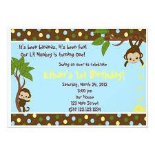1400 best 1st birthday invitations images on pinterest 1st