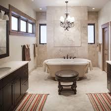 custom bathrooms designs home designs kitchen and bath design custom bathroom kitchen and