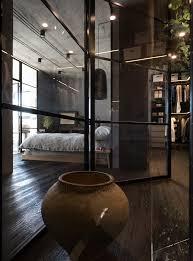 wabi sabi apartment on behance