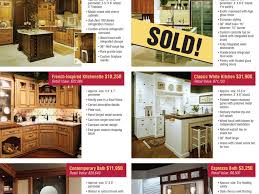 kitchen cabinet liquidation montreal u2022 kitchen cabinet design