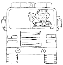 100 ideas firefighters coloring pages www emergingartspdx