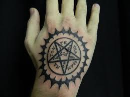 black butler tattoo by threecuts3x3 on deviantart