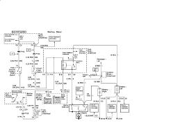 2004 gmc duramax diesel extended cab sierra sle wiring diagram