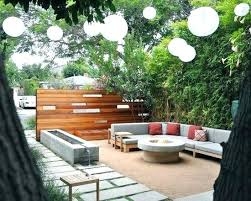 Designer Patio Modern Small Backyard Pools Best Design Ideas On Designs Simple