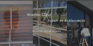 Window Glass Repair Phoenix Gilbert Glass 480 892 1556 Glass U0026 Window Repair U0026 Replacement