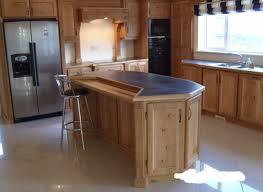 solid wood kitchen cabinets ireland character oak solid wood kitchen wishbone design