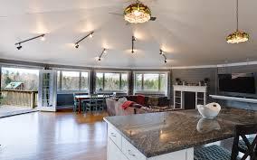 adirondack homes for sale merrill l thomas inc real estate