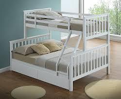3 Bunk Bed Set Bunk Beds Three Bunk Bed Set Beautiful Bunk Beds 3 Bunk Bed 3