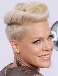 www hairstyle pin best 25 rockabilly short hair ideas on pinterest short hair
