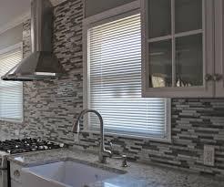 kitchen mosaic backsplash ideas glomorous mosaic tiles backsplash 55 kitchen tile backsplash ideas