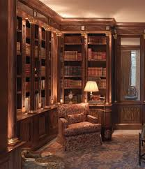 best 25 victorian library ideas on pinterest book a study room