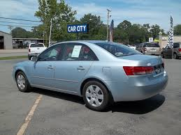 used hyundai for sale car city searcy