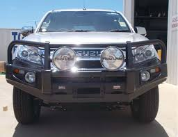 isuzu dmax lifted shop by vehicle isuzu
