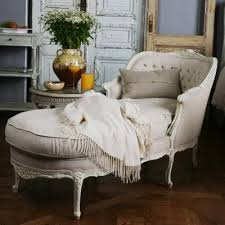 Armchair Chaise Lounge 71 Best Luxury Chaise Lounge Images On Pinterest Beautiful