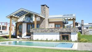 luxury villas for sale in istanbul