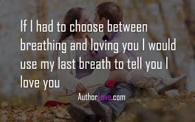 Short Love Quotes Her by Best I Love You Quotes For Her 82 For Romantic Quotes With I Love