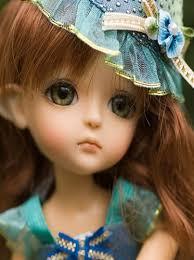 wallpaper cute baby doll pics of dolls emo pics cute emo dolls pics dolls i love so cool