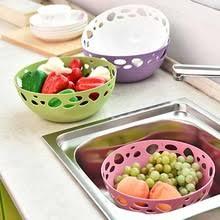 cheap fruit baskets popular gift fruit baskets buy cheap gift fruit baskets lots from