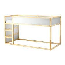 Ikea White Bunk Bed Ikea Bunk Bed Desk U2013 Archana Me