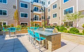 1 Bedroom Apartments For Rent In Norwalk Ct Norwalk Apartments In Ct One Glover