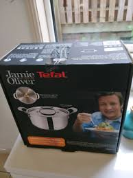 Jamie Oliver Kitchen Appliances - jamie oliver tefal gumtree australia free local classifieds