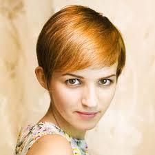 hair cut pics for 6 year girls 6 cool short female haircuts