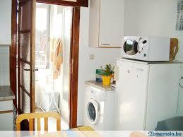appartement 2 chambres bruxelles appartement 2 chambres à bruxelles 1190 forest 2ememain be