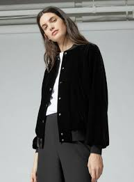 best velvet jackets woman and home