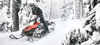 renegade enduro crossover snowmobile for sale ski doo