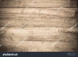 wooden wall texture wood background stock photo 455198620