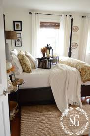 100 ballard designs bedding love the bed going to have to ballard designs bedding fall in the guest room stonegable ballard designs