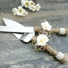 wedding cake knife uk knifes engraved wedding cake knife set 4 with personalized