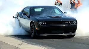 2015 dodge challenger track day youtube